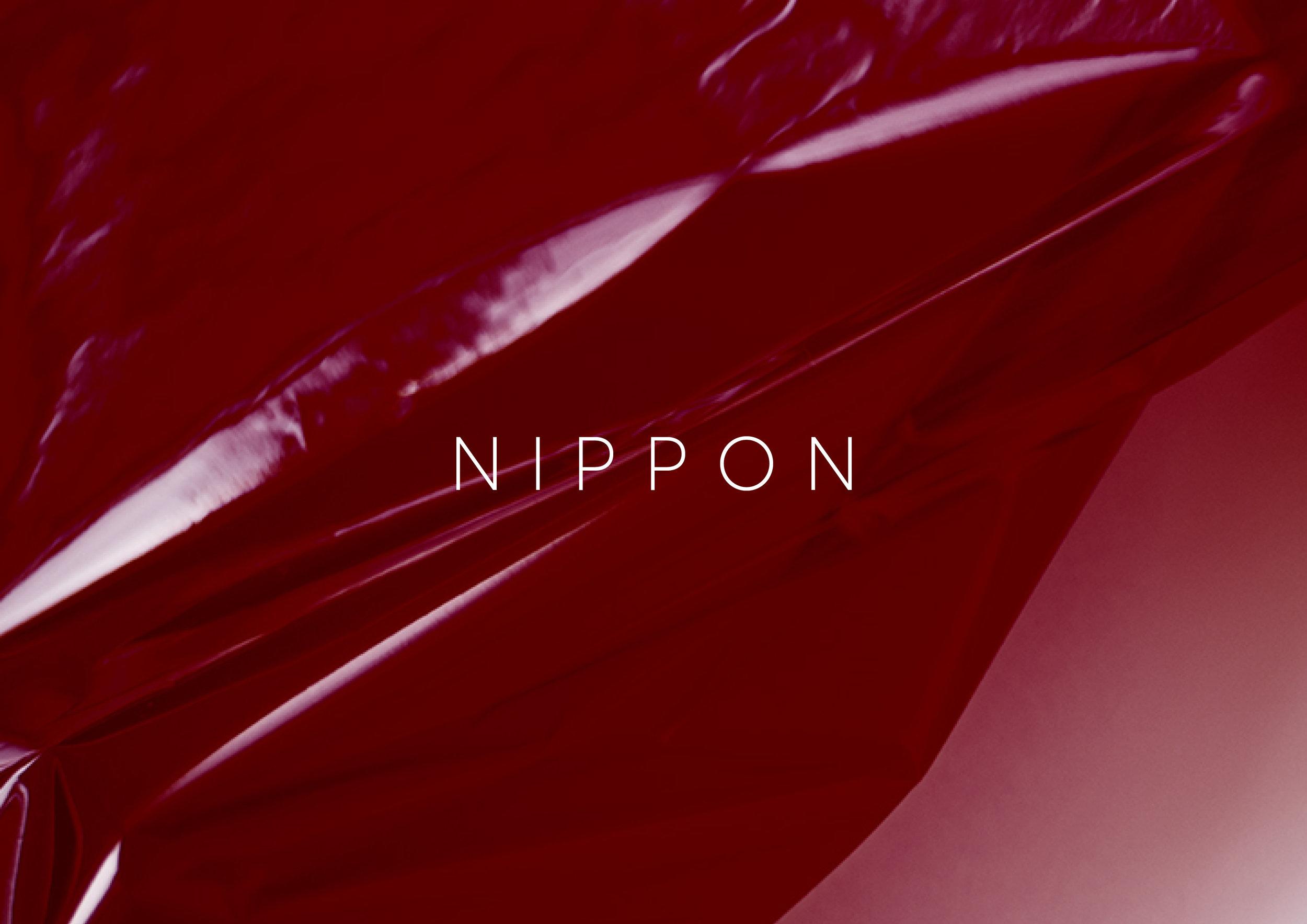 Nippon_01.jpg