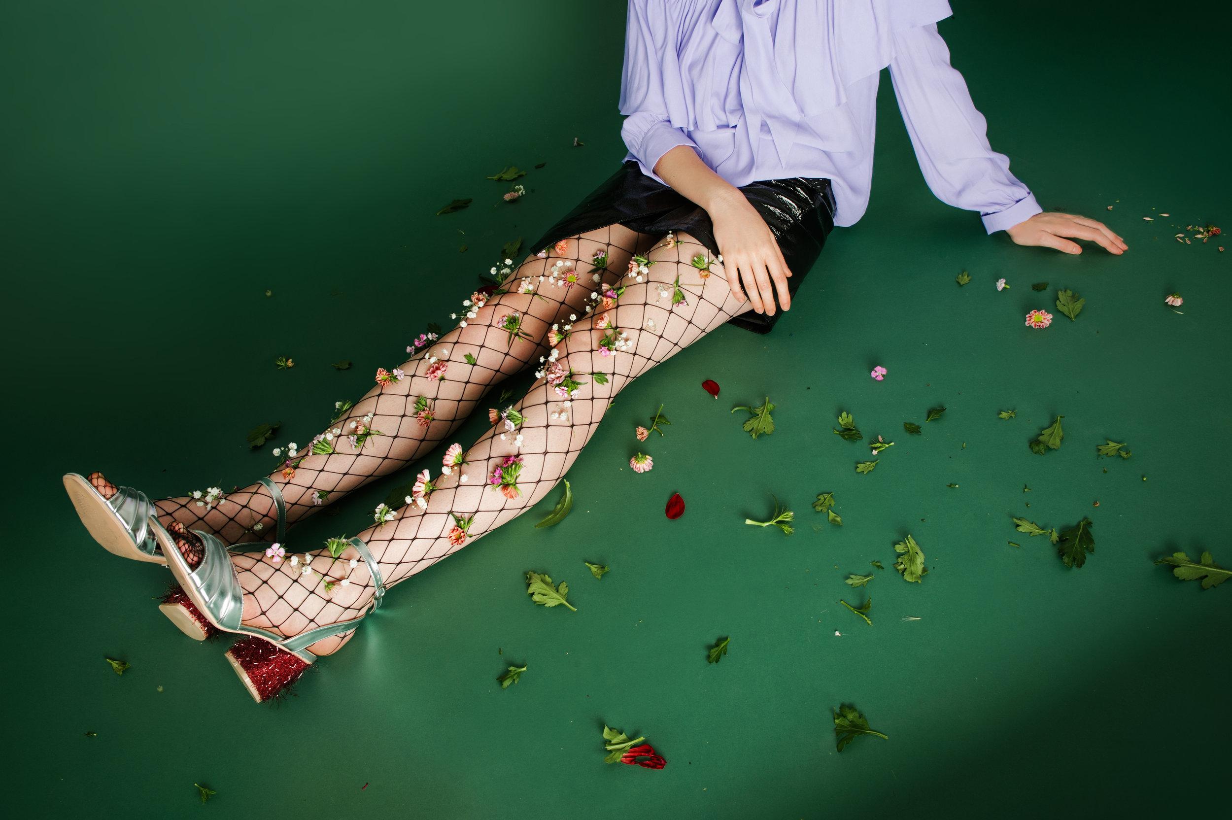 WW+Lore+benen.jpg