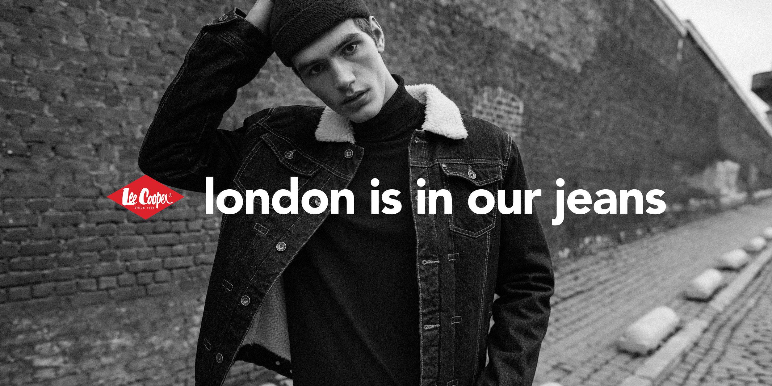 Londonisinourjeans.jpg