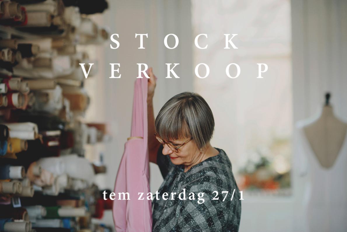 stockverkoop.jpg
