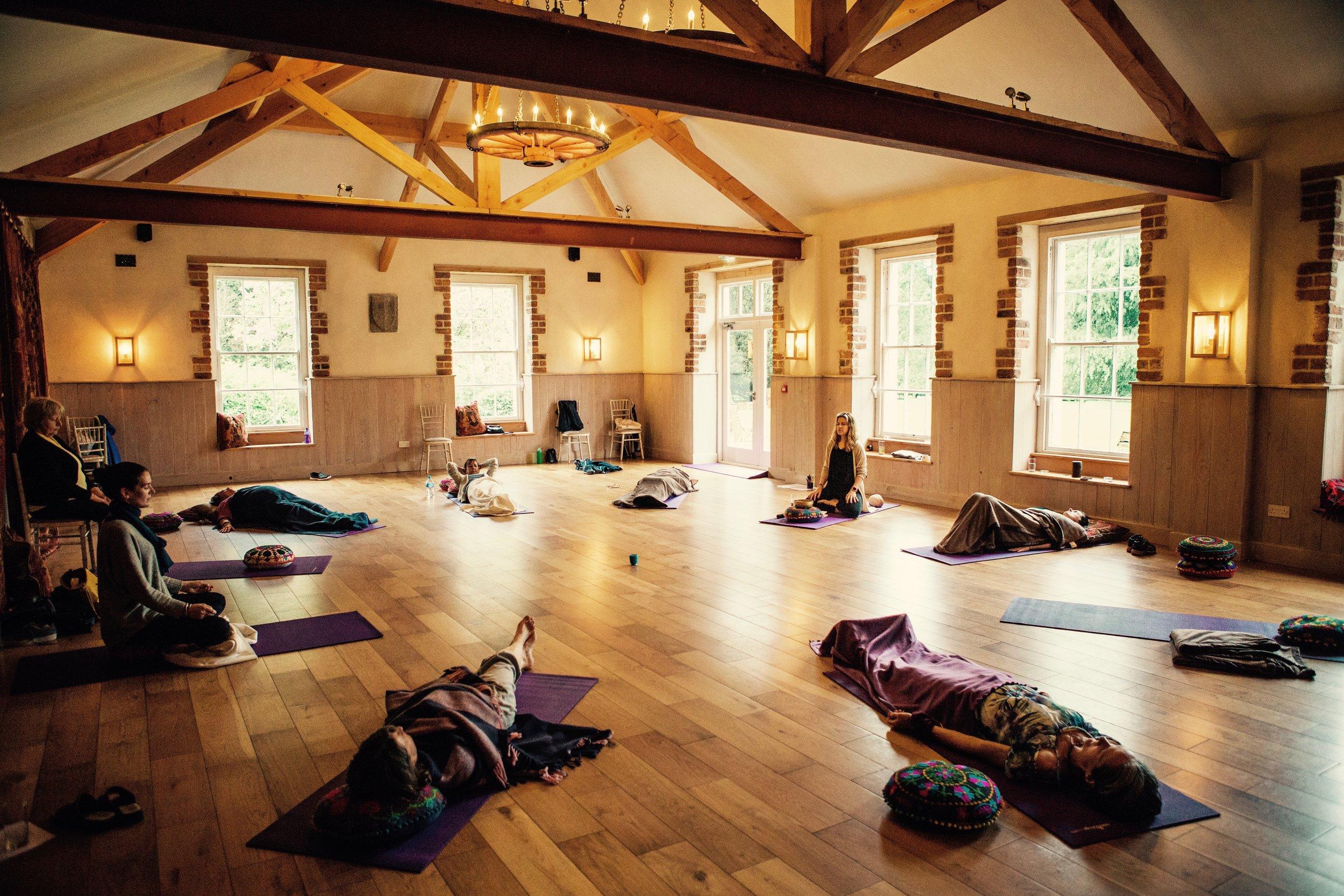 Running a mindfulness Session (transfer).jpg
