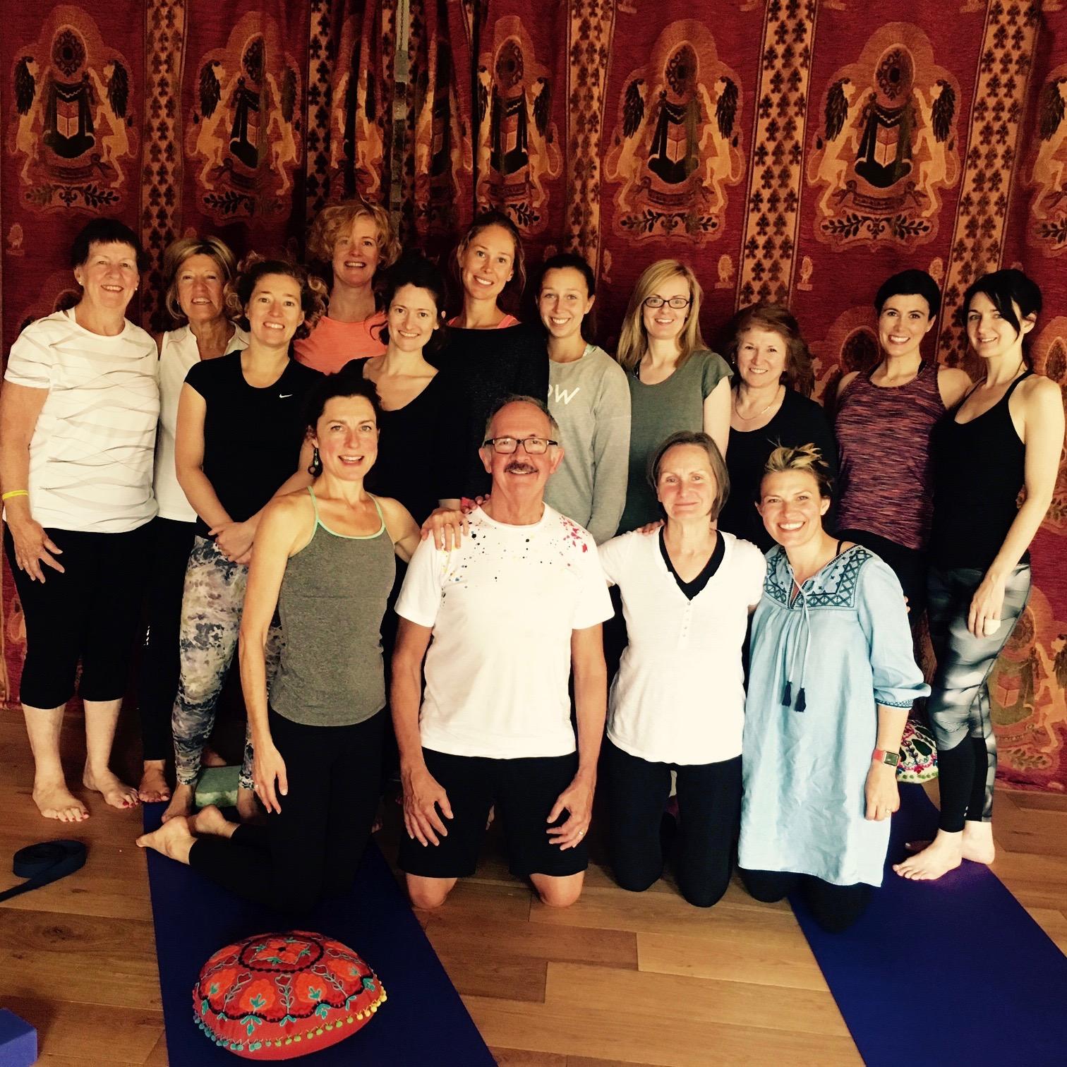 July Yoga retreat.jpg