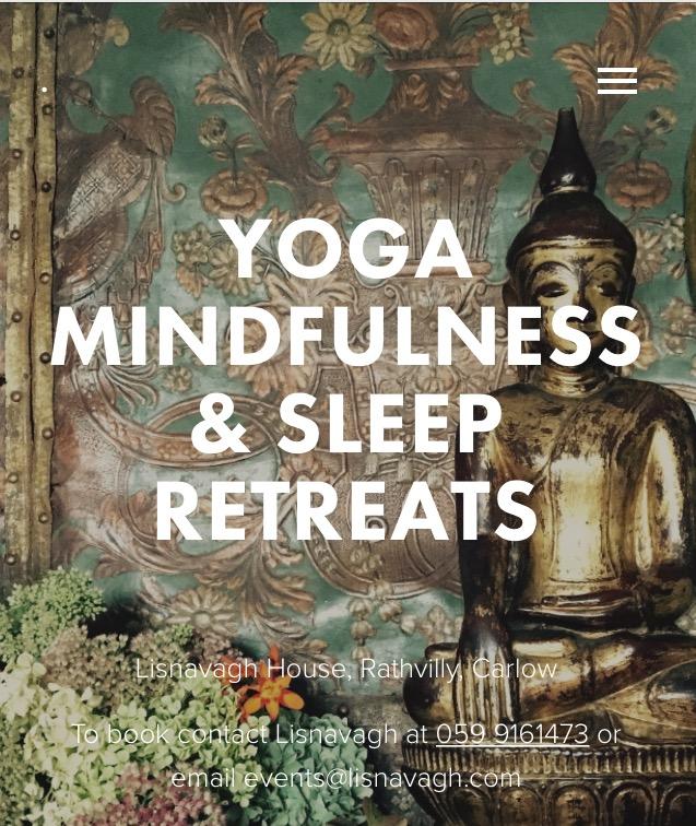 Yoa mindfulness sleep retreat.jpg