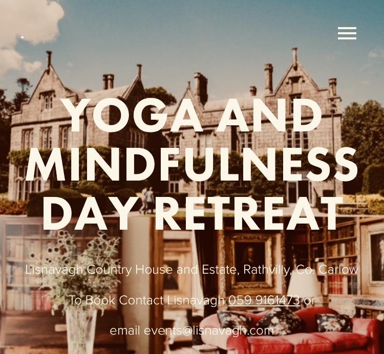 Yog mindfulness Day retreat.jpg
