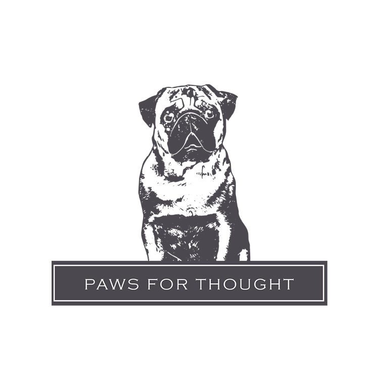 Paws4Thought750x750.png