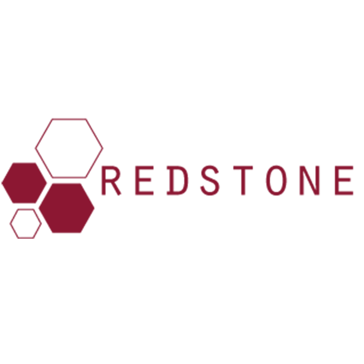 Redstone750x750-2.png