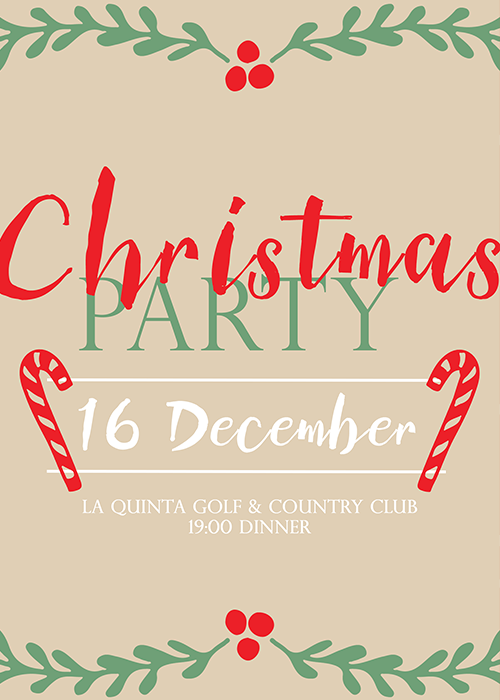 XmasParty500x700.png