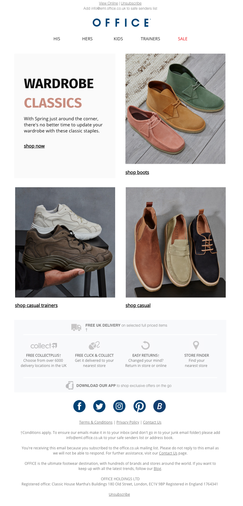Mens Email Redesign.png