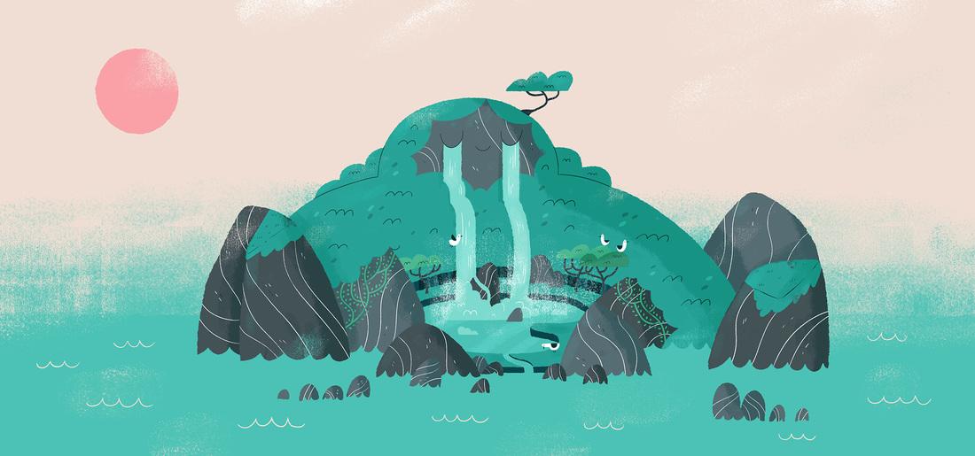 Island Dawn.jpg