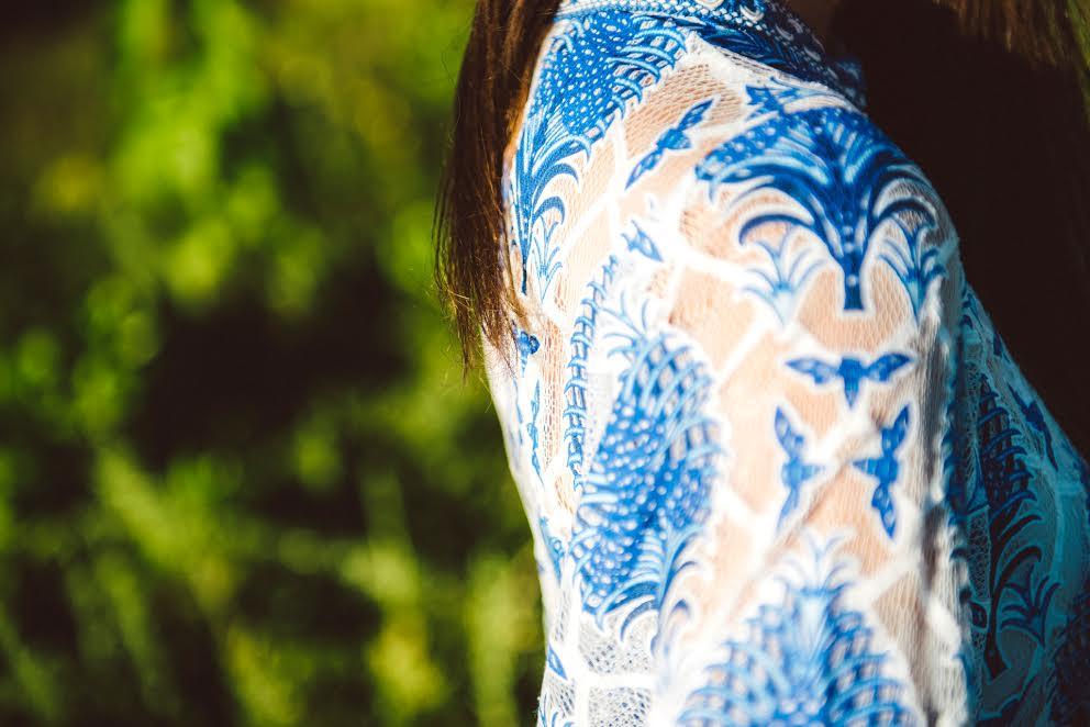 blue hawaii 15.jpg