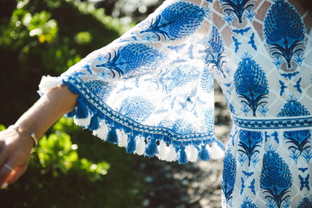 blue hawaii 14.jpg