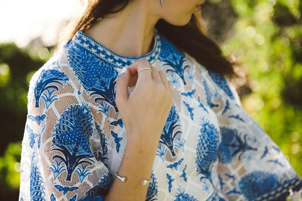 blue hawaii 17.jpg