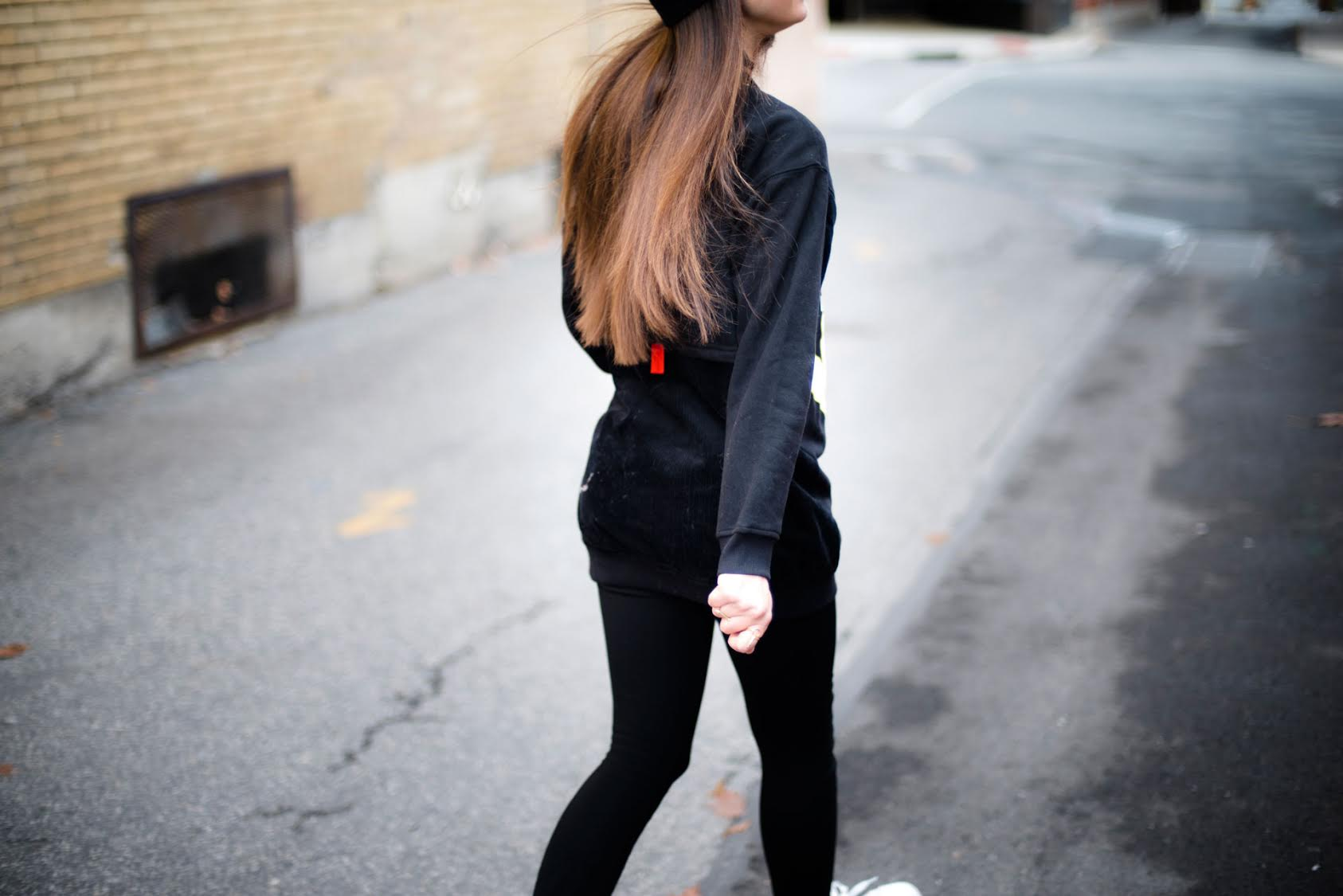 stylewe sweatshirt 14.jpg