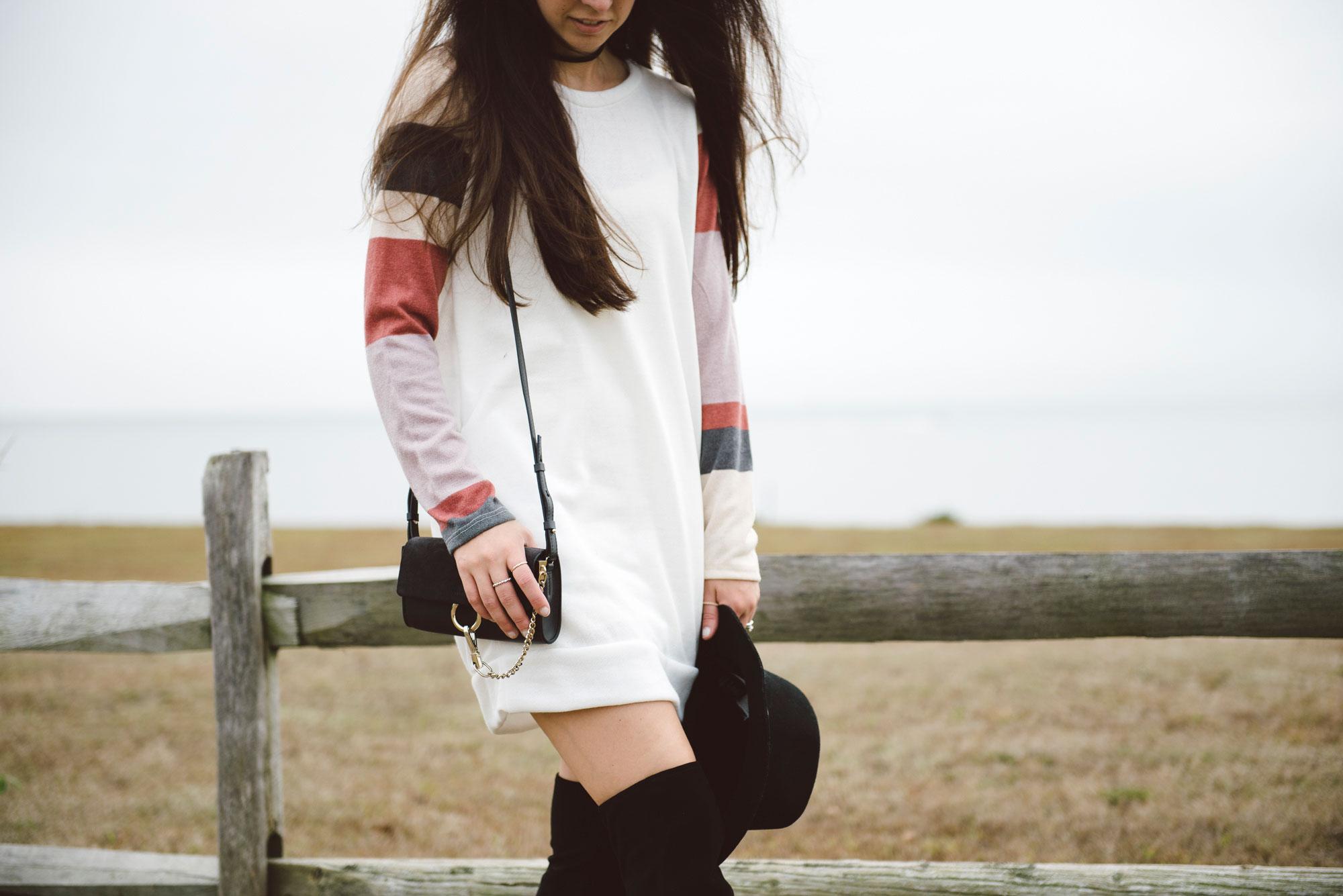 gozon clothing