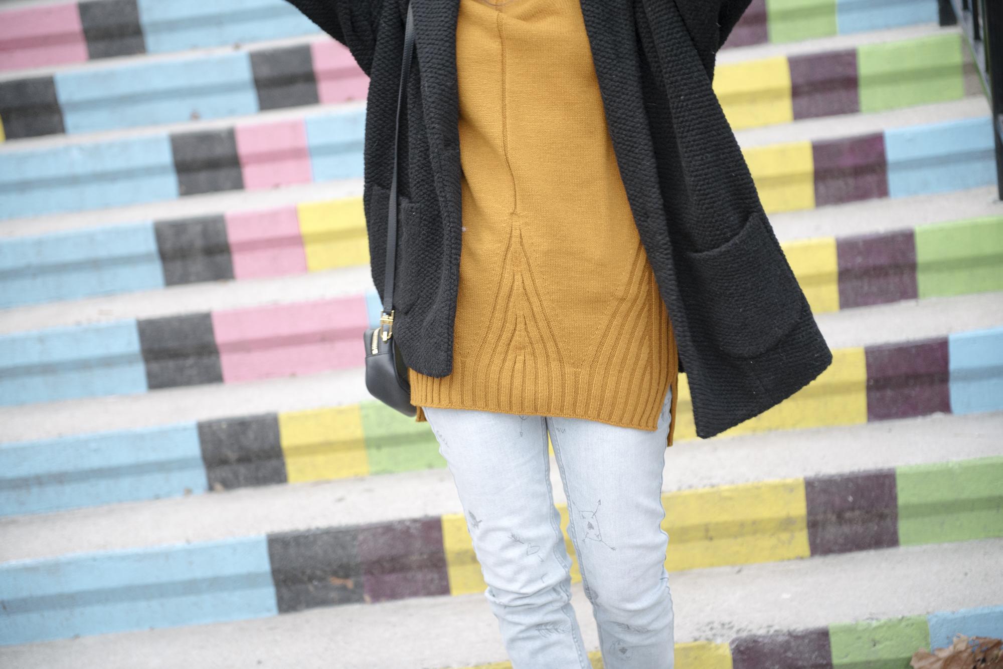topshop sweater1531.JPG