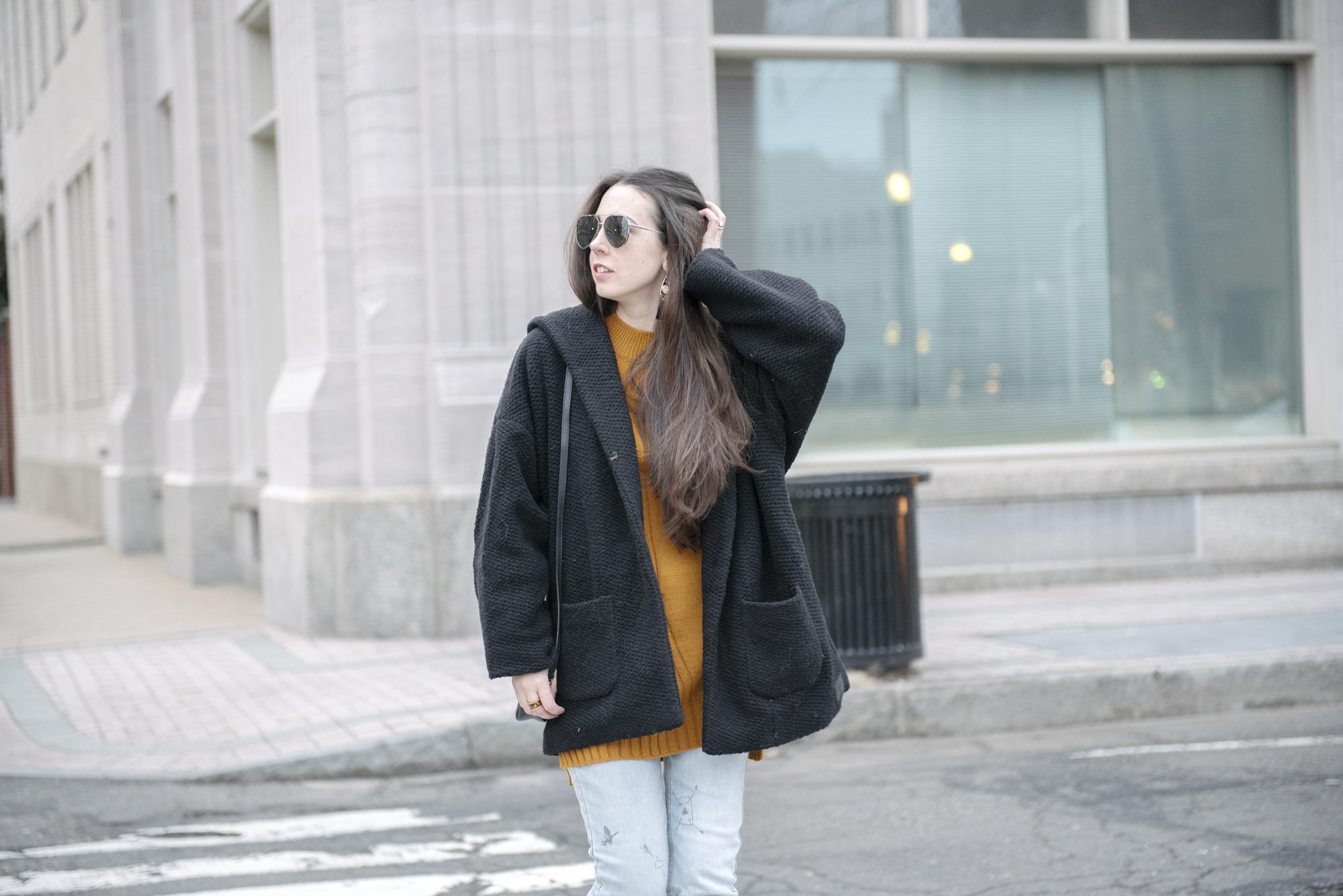 topshop sweater1537.JPG