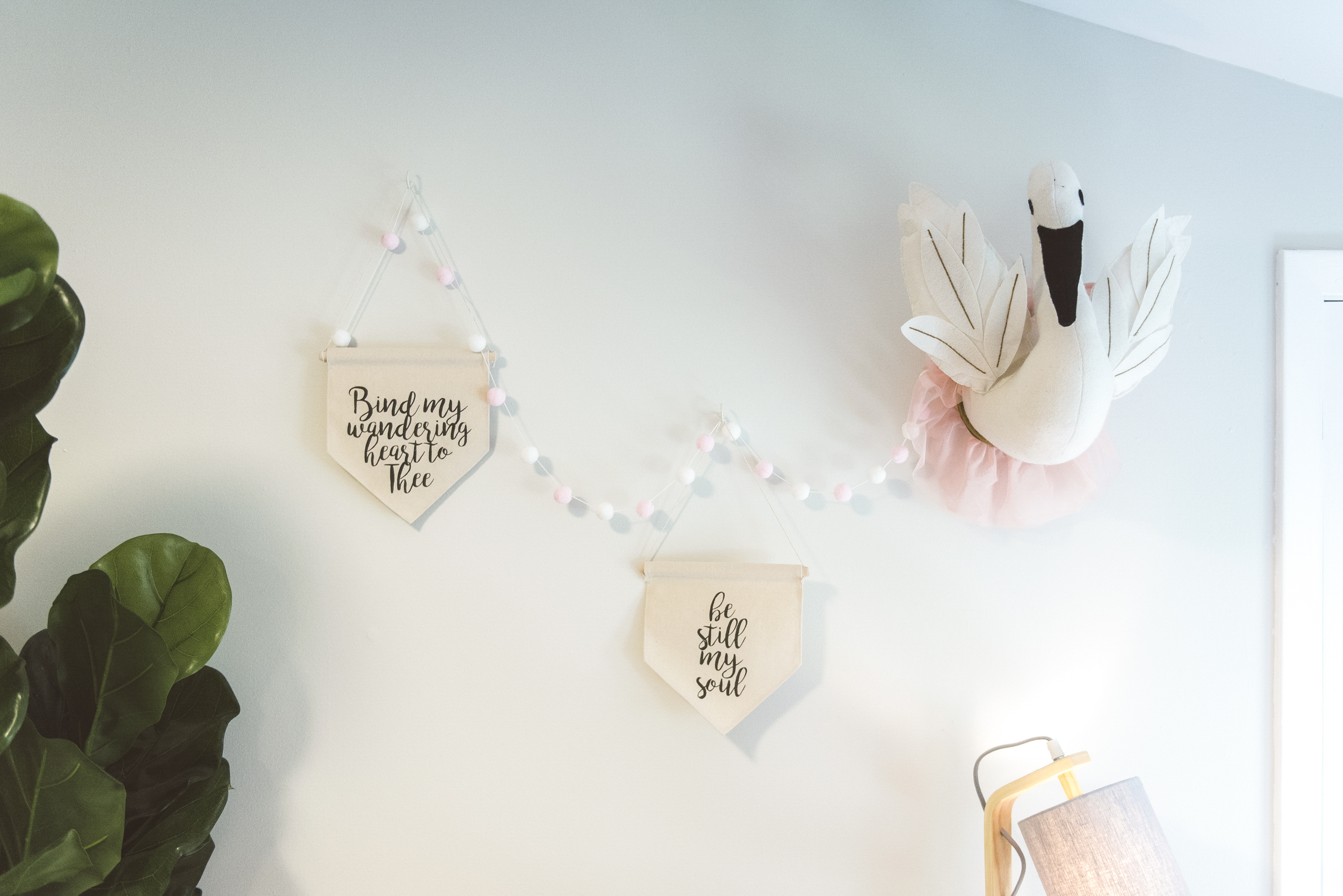 nursery reveal threee78.JPG