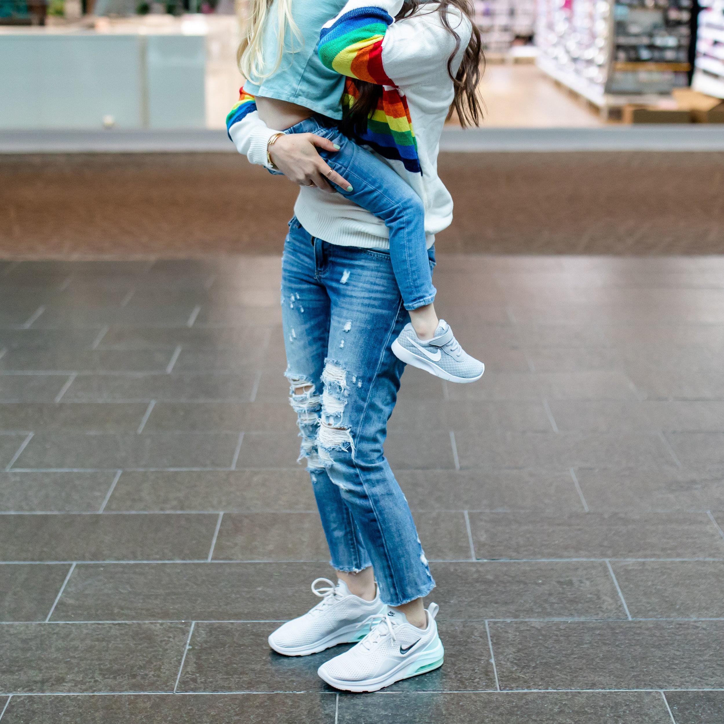famous footwear 2.jpg