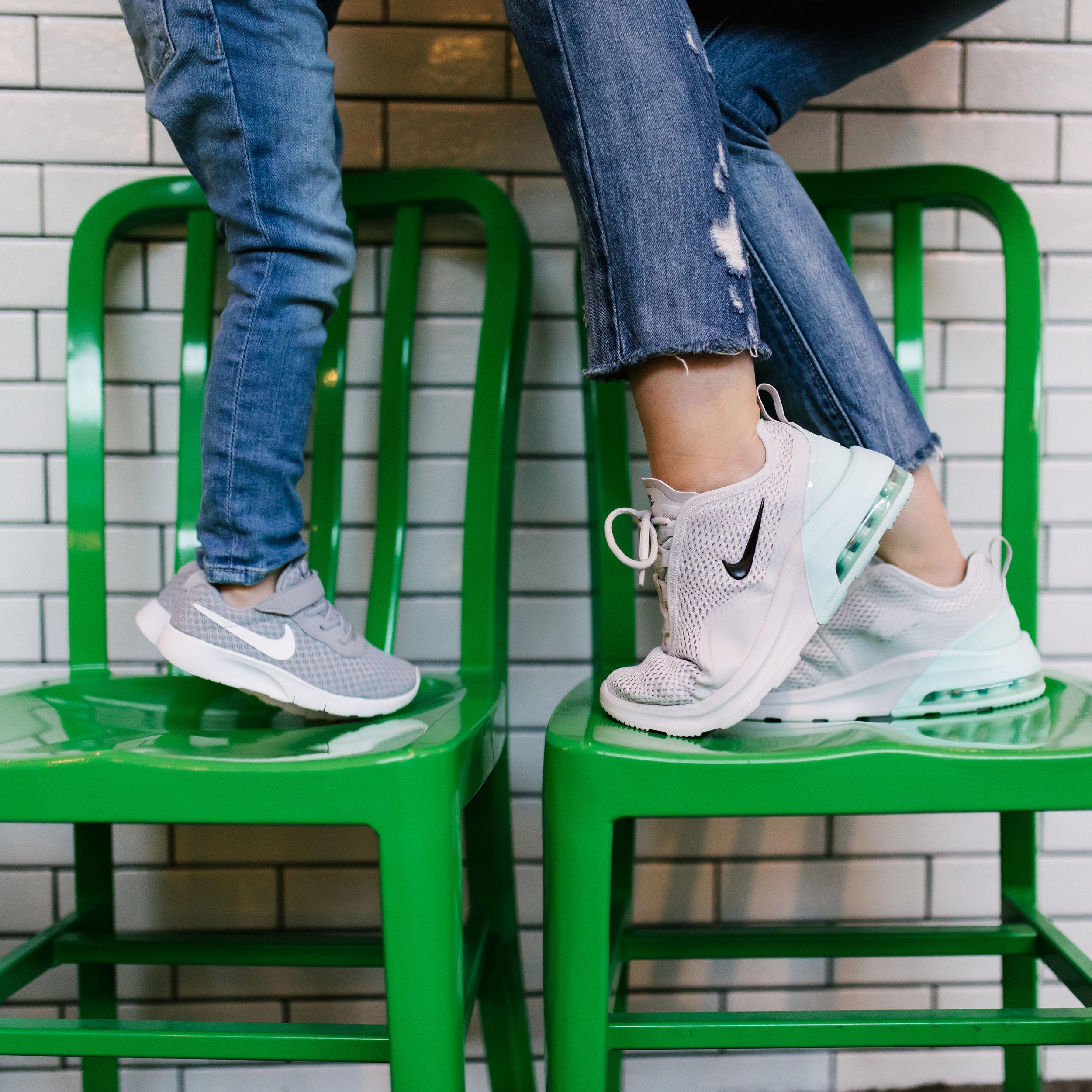 famous footwear 7.jpg