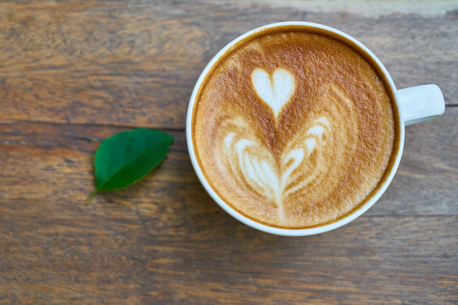 coffee-2242229_1920.jpg