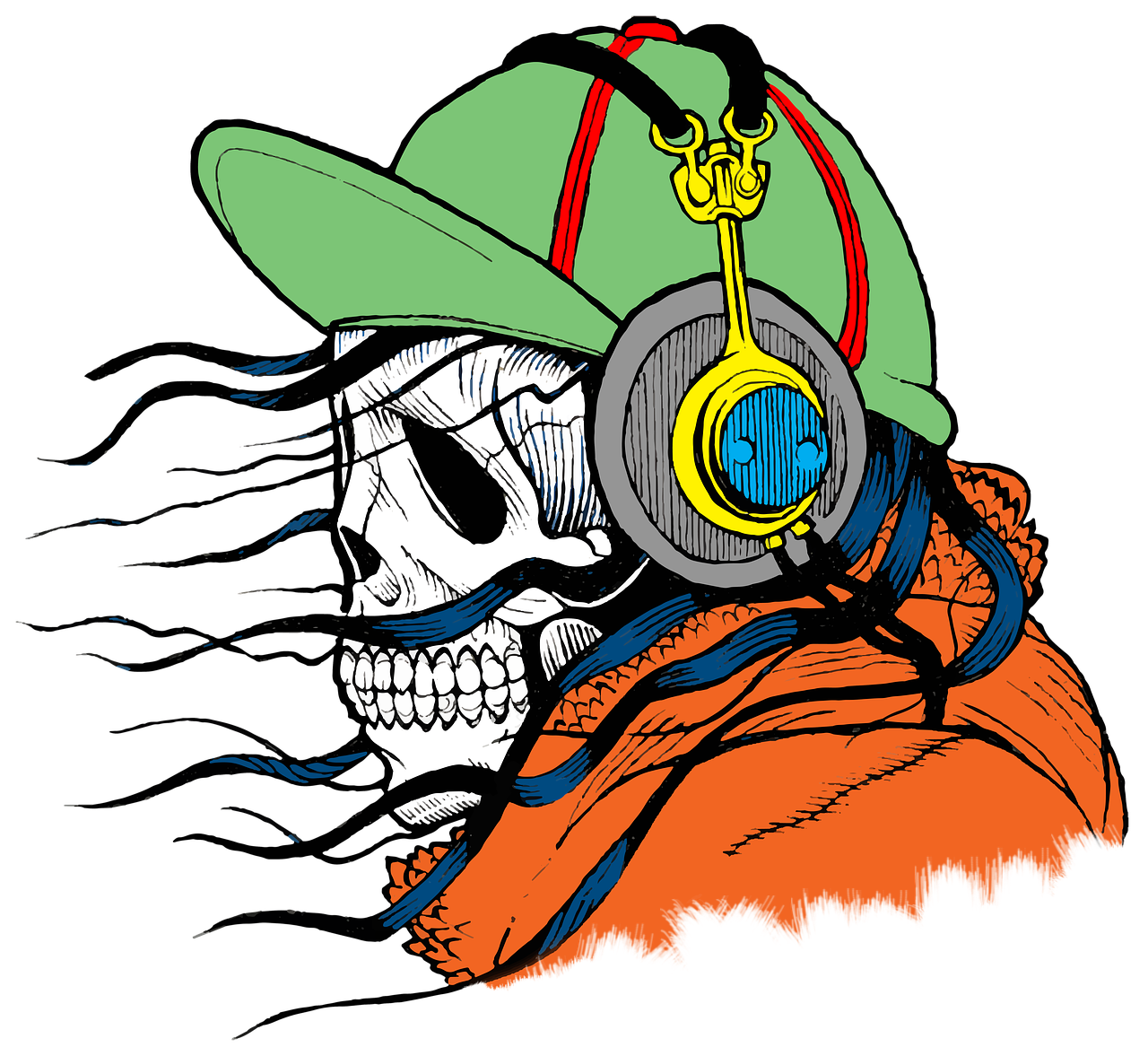 skull-1313600_1280.png