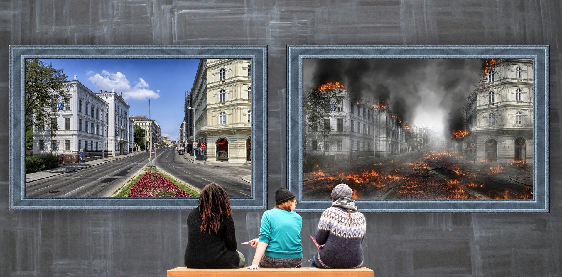 gallery-2931180_1920.jpg