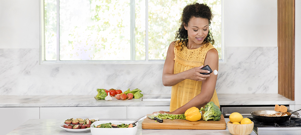 Abbott_Libre_5D4_Kitchen_960x430.jpg