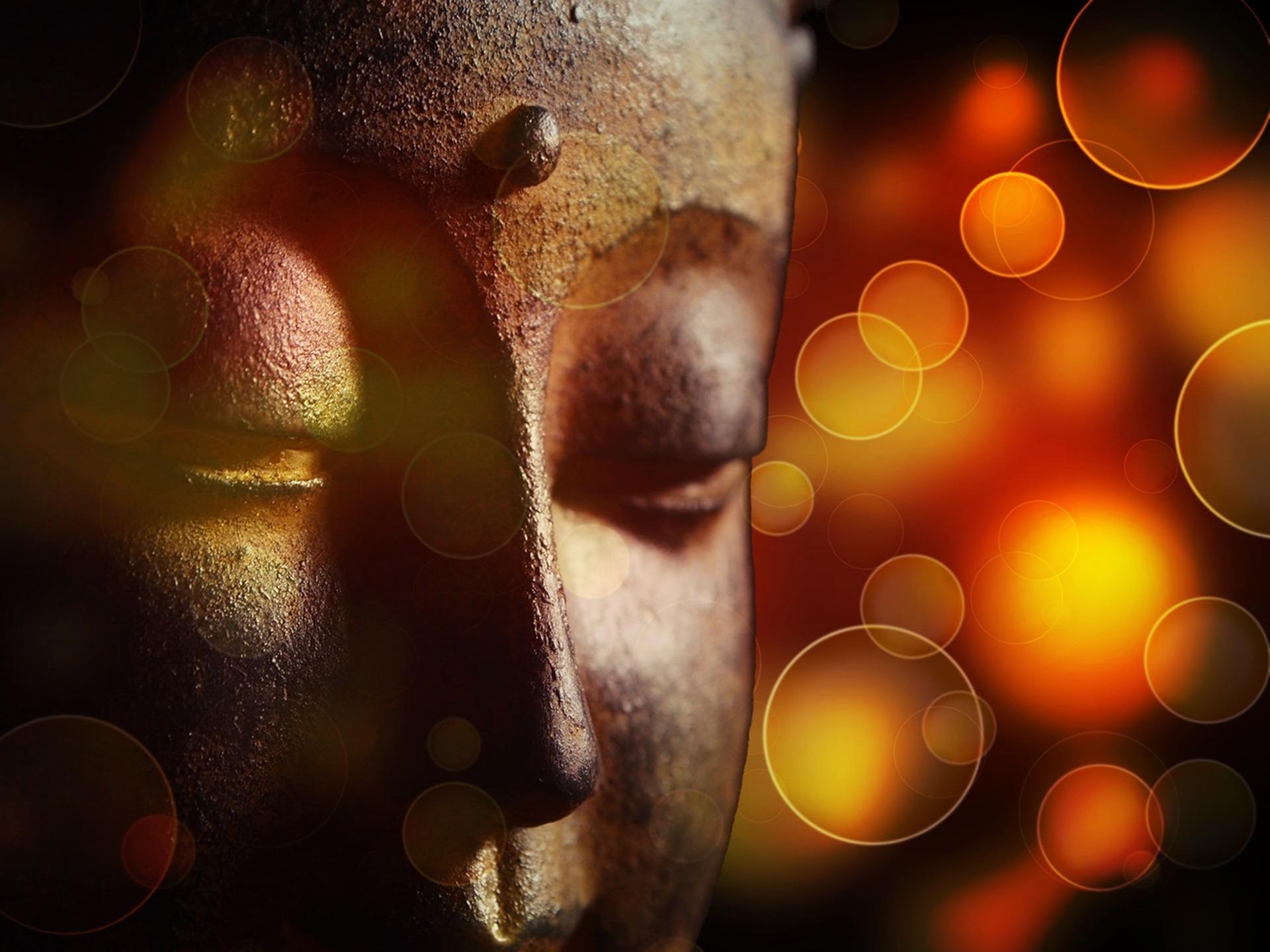 buddha-1915589_1920.jpg