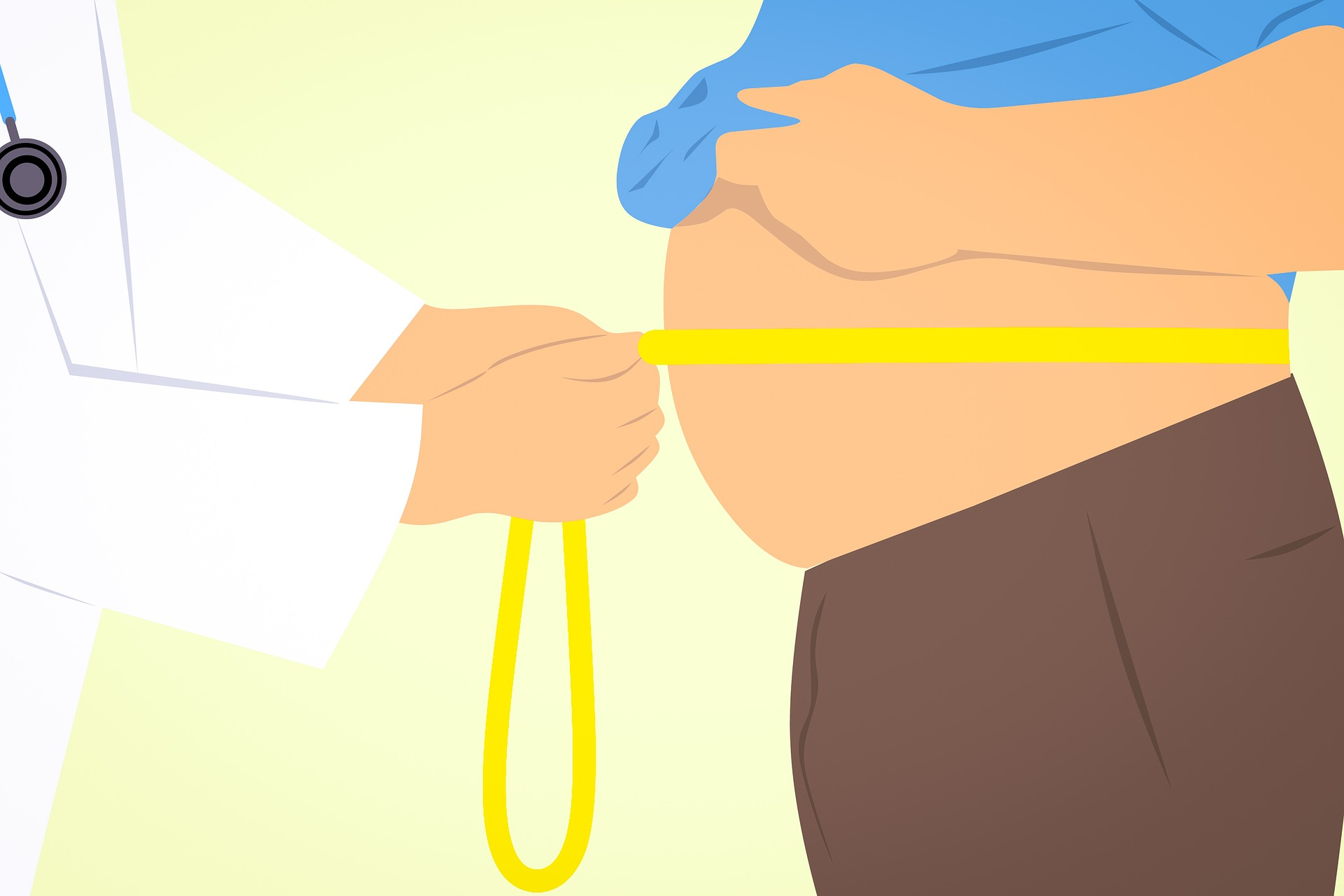 Obese Sex.jpg