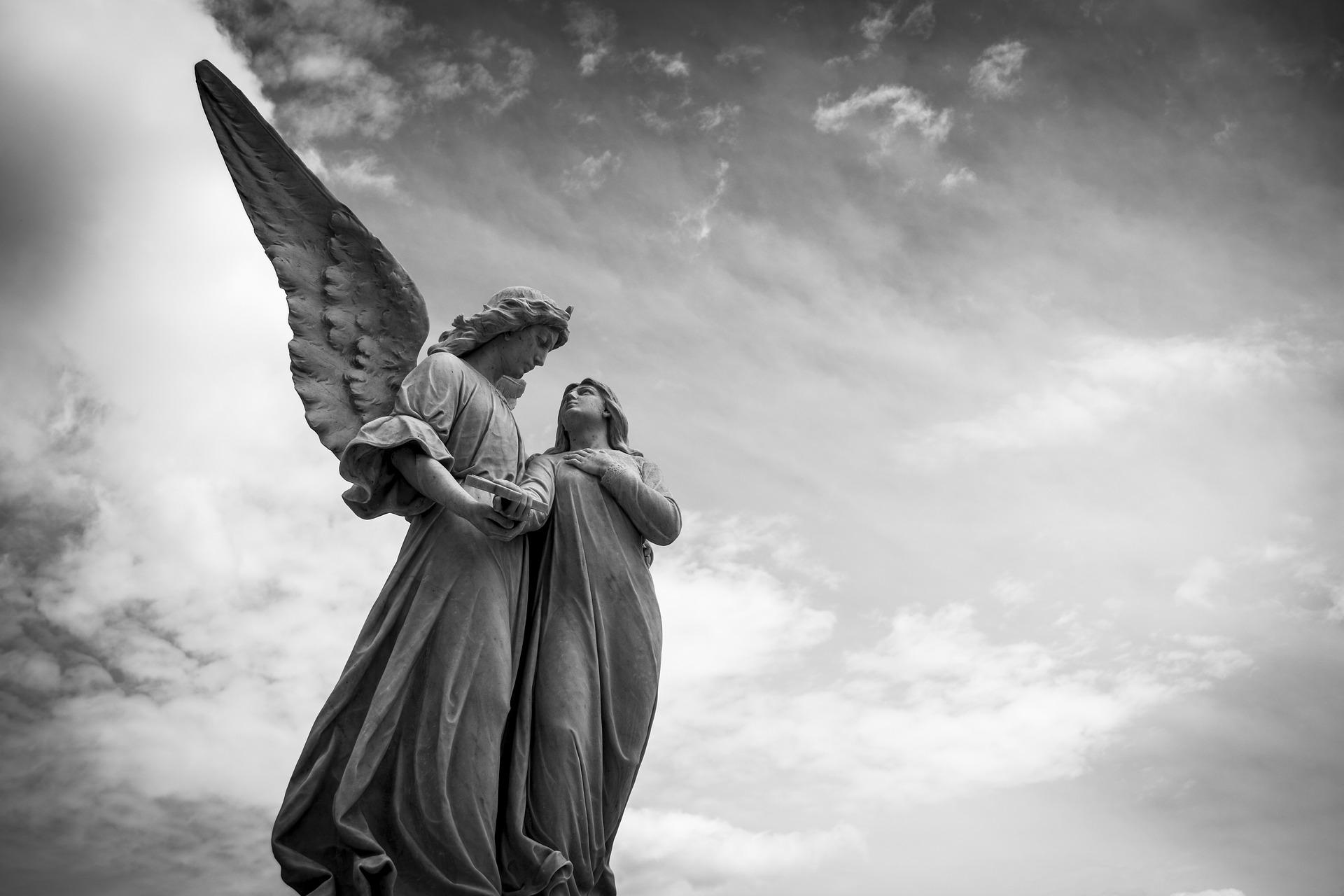 Angels Bach.jpg