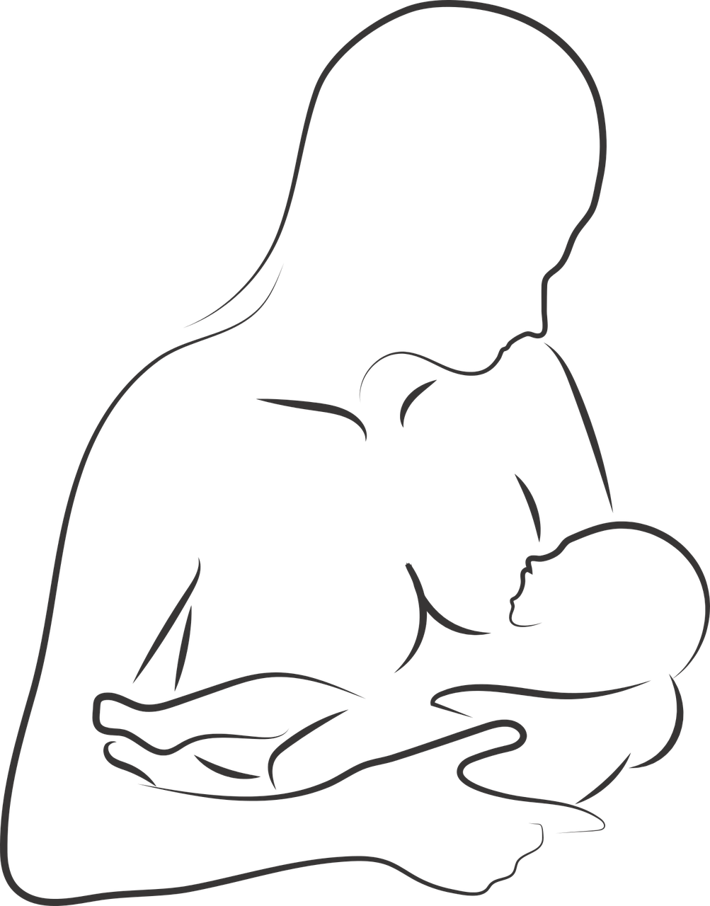 Breastfeeding Prolactin