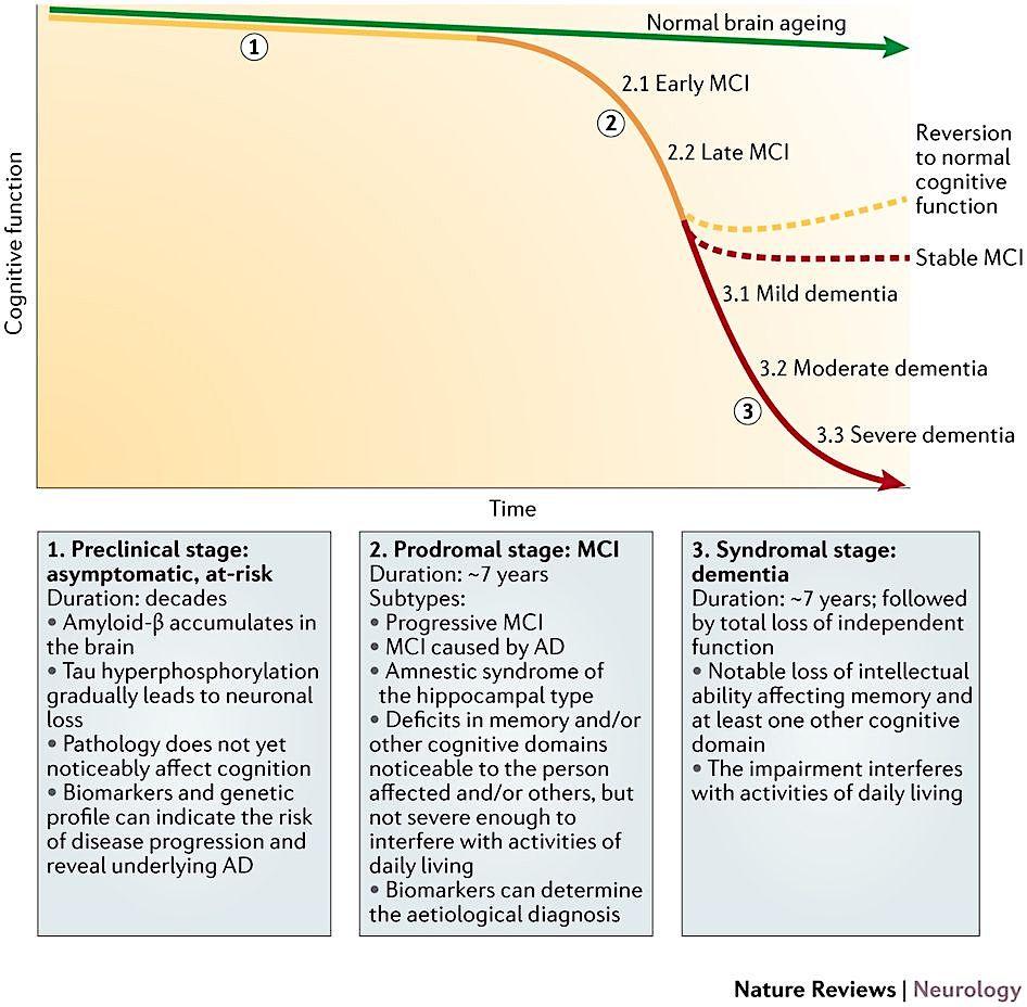 Dementia Nature Review.jpg