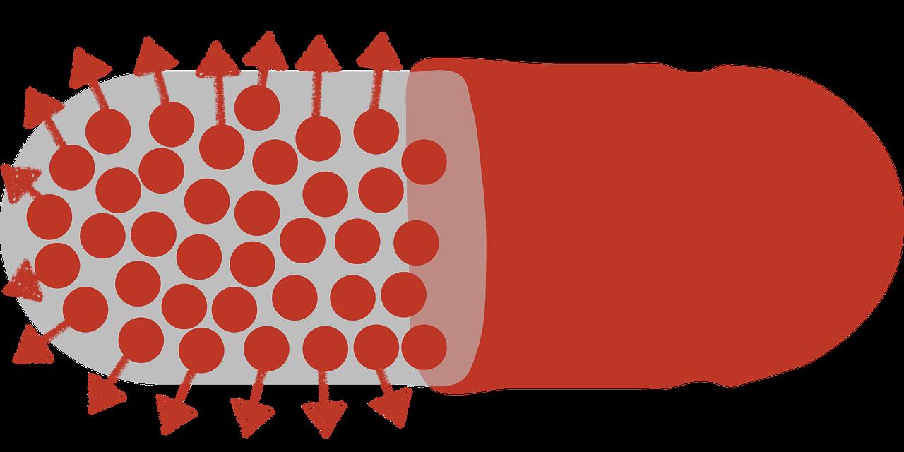 Oral insulin