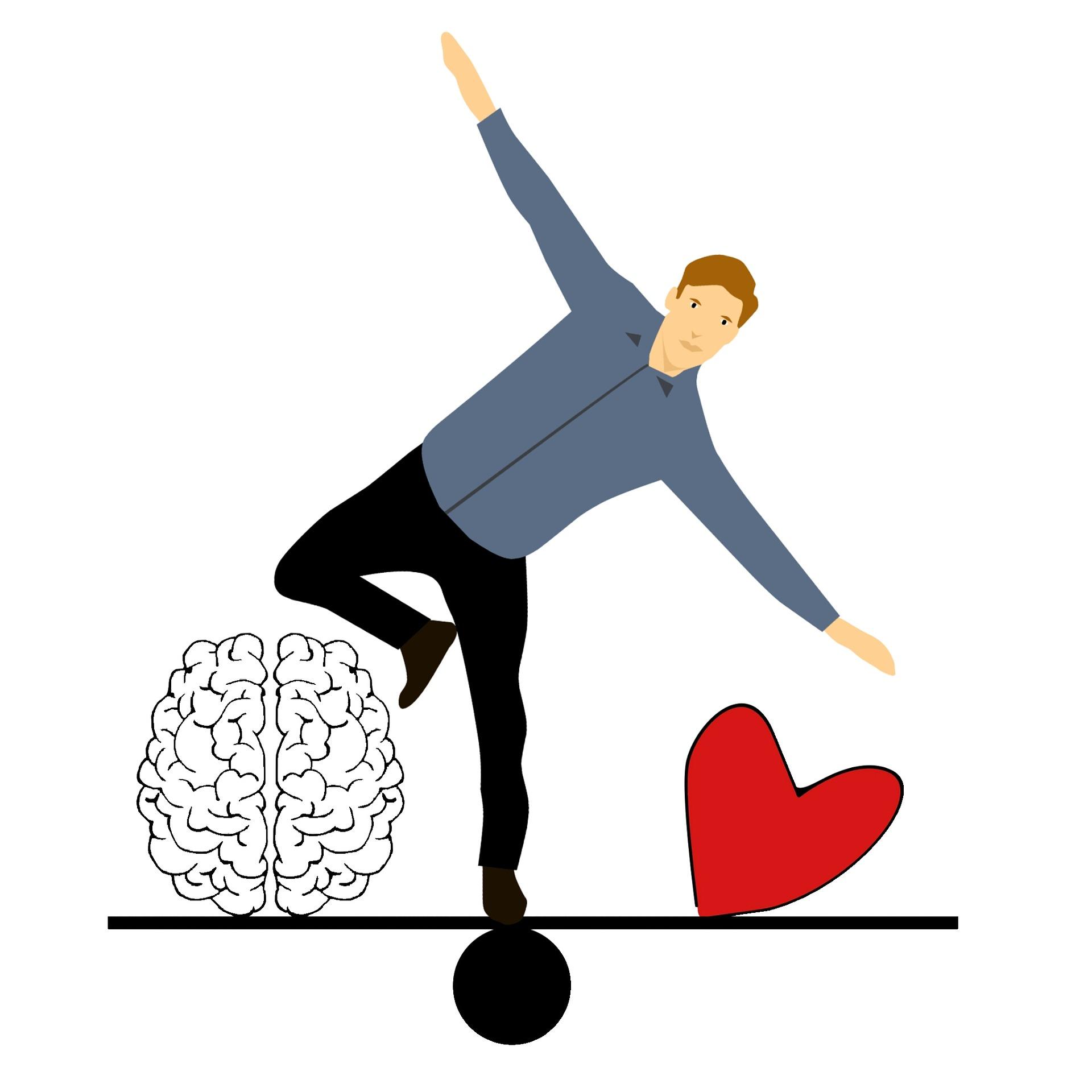 Brain Heart Balance.jpg