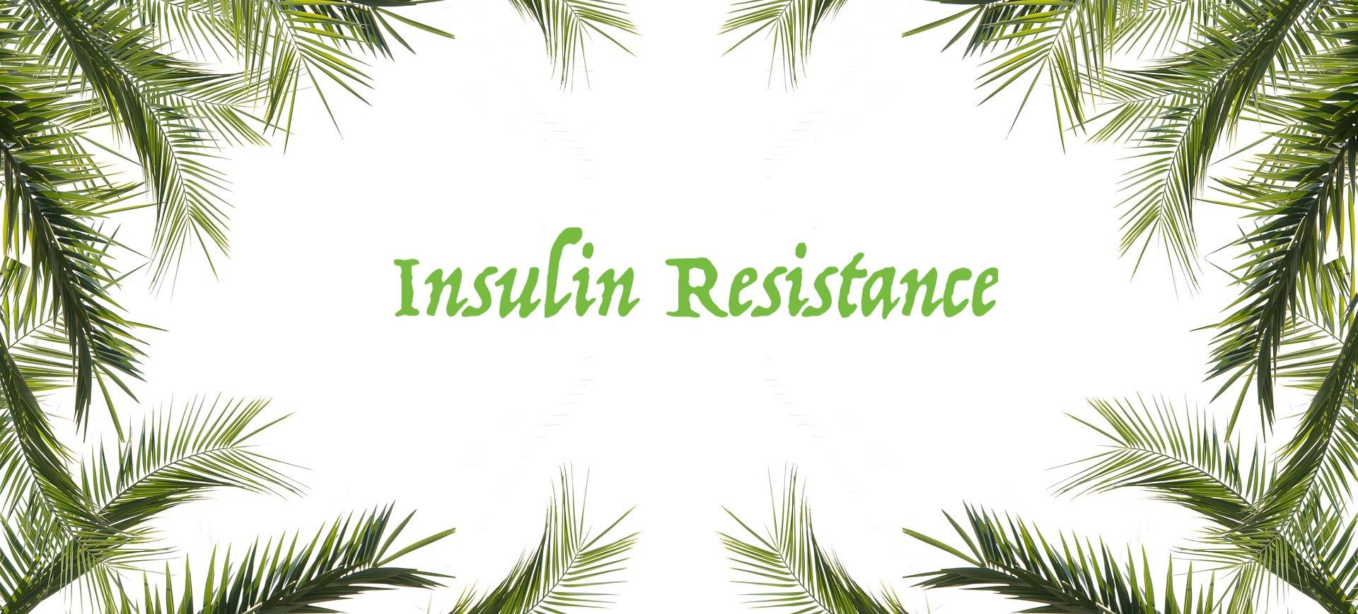 Insulin resistance.jpg