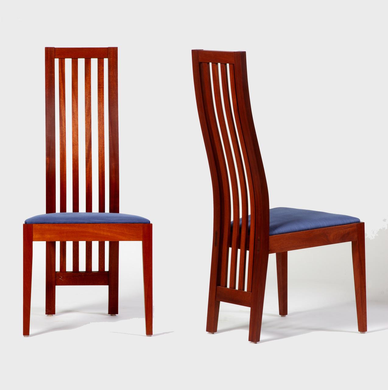 Slat_Back_Chairs.jpg