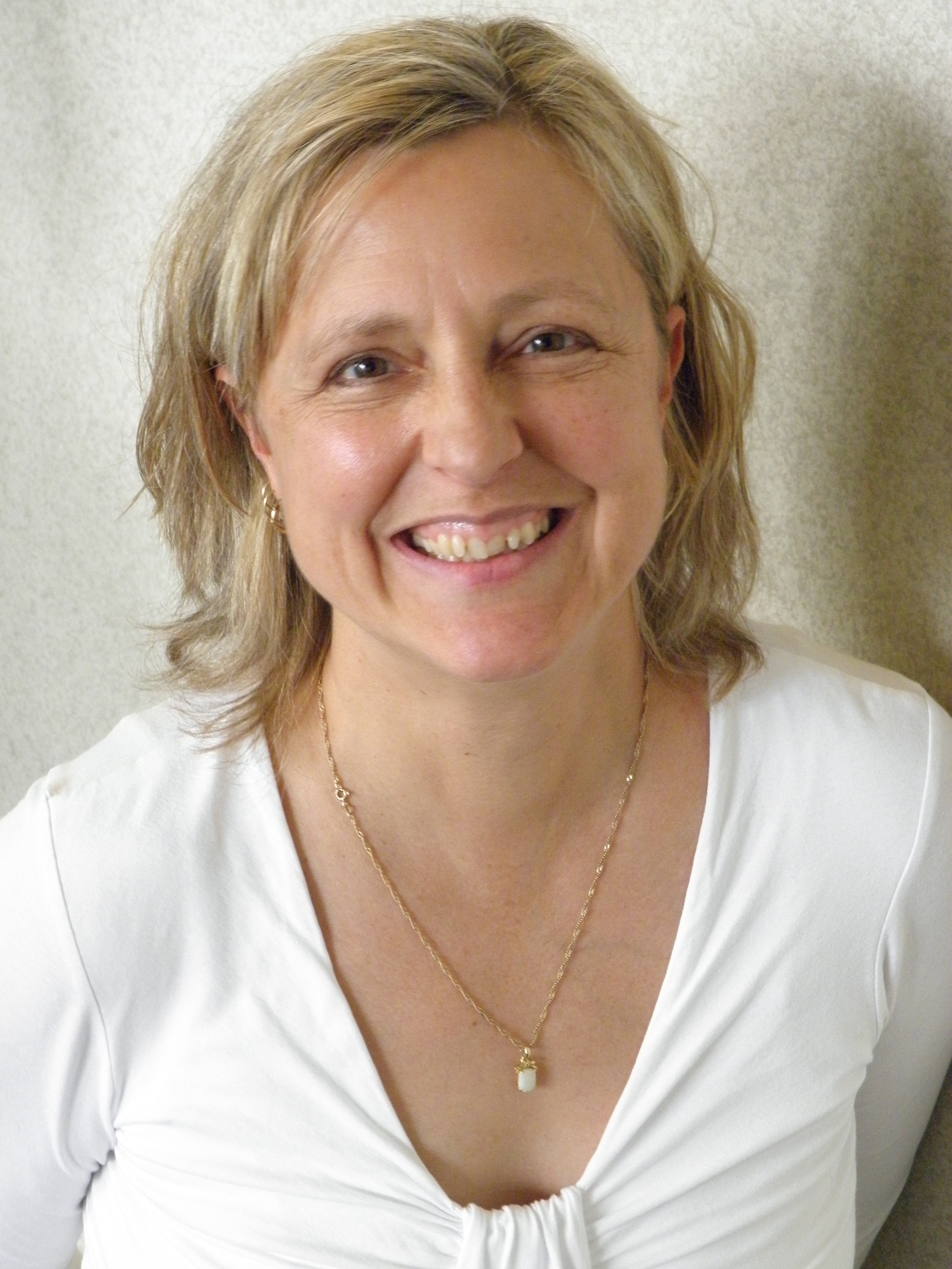 Monica Hirai R.H.   Registered Herbalist  Professional Member of the American Herbalist Guild  ACNN Registration #18-6292  (Academy of Naturopaths & Naturotherapists of Canada.)