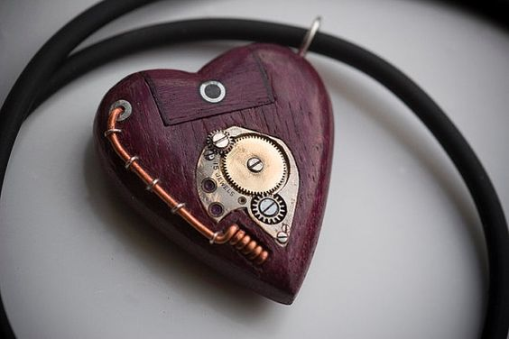 8 mem heart.jpg