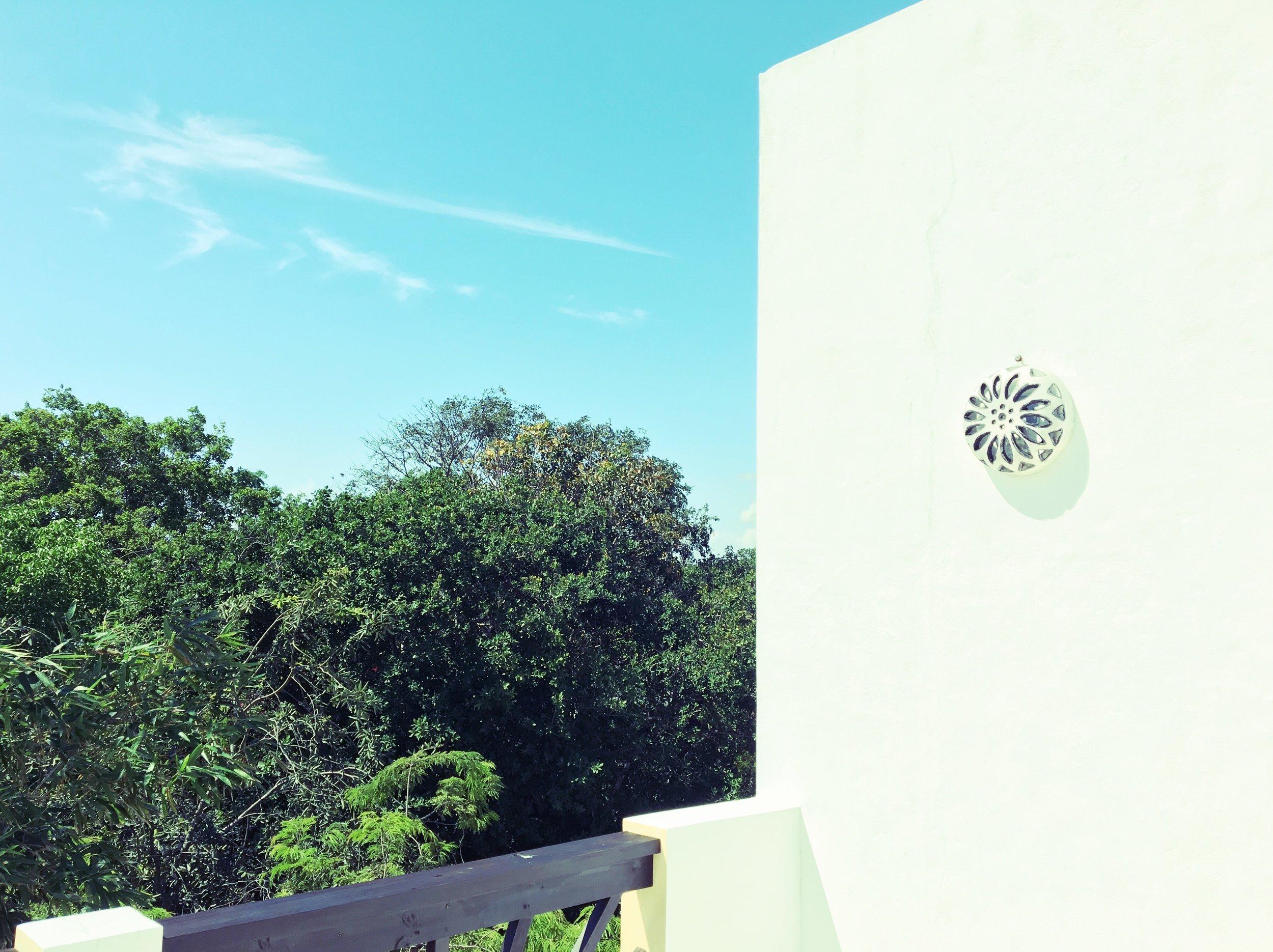 MANGO TULUM HOTEL on NORASIBLEY.COM