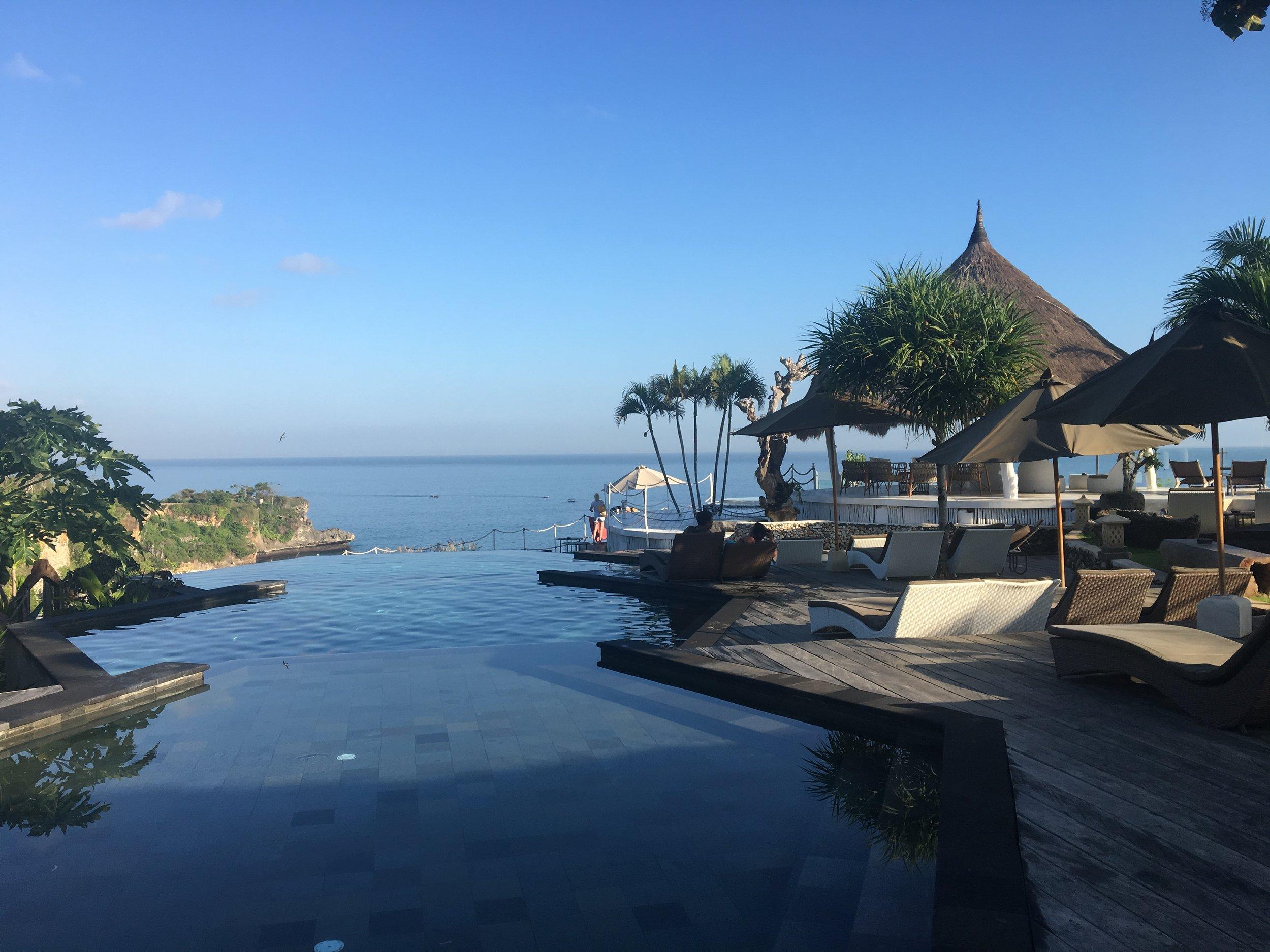 NoraSibley-Bali