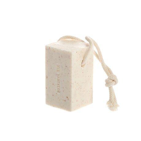 Iris Hantverk soap on a rope.jpg