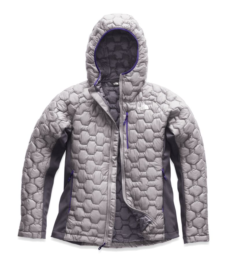 The North Face Impendor Thermoball™ Hybrid Hoodie