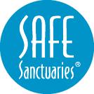 SafeSanctuariesBlueButtonfordownloads.jpg