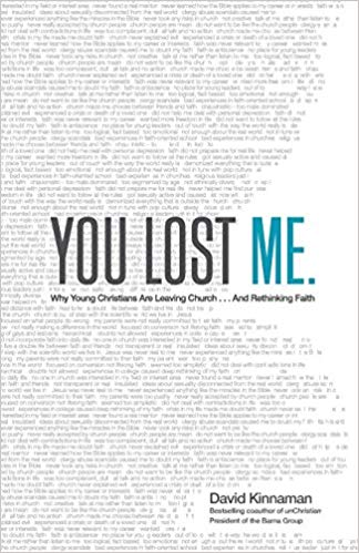 You Lost Me.jpg