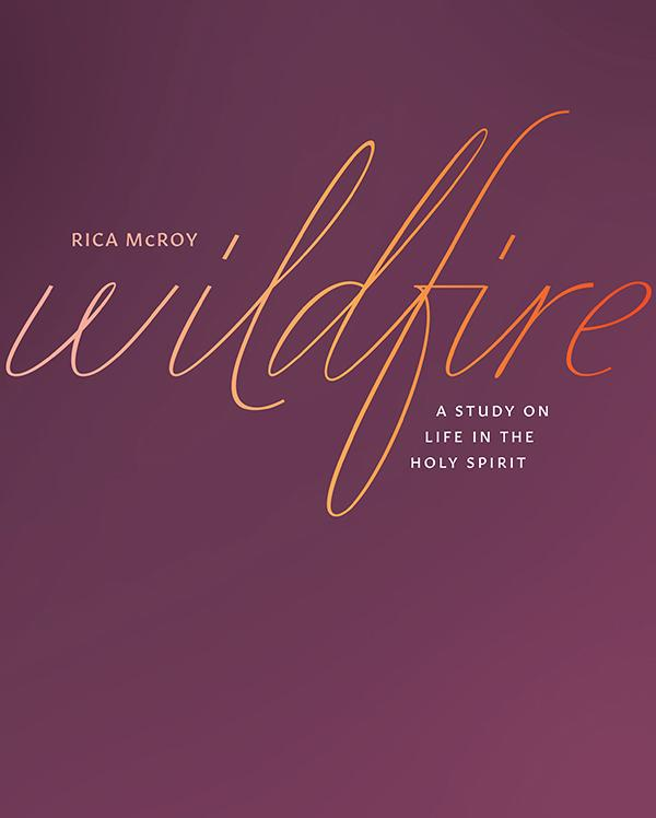 wildfire_cover_rica_mcroy_1024x1024.jpg