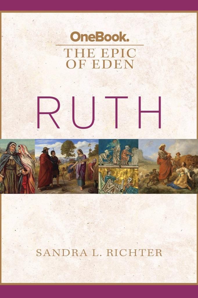 Epic+of+Eden+Ruth.jpg