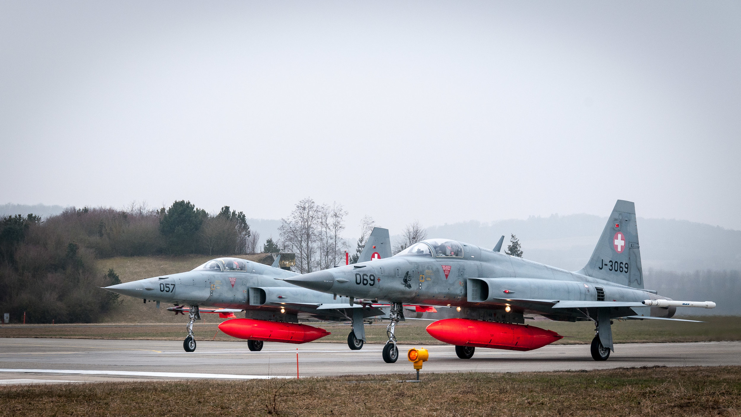 F-5 SUNDAYSEPTEMBER 29 -