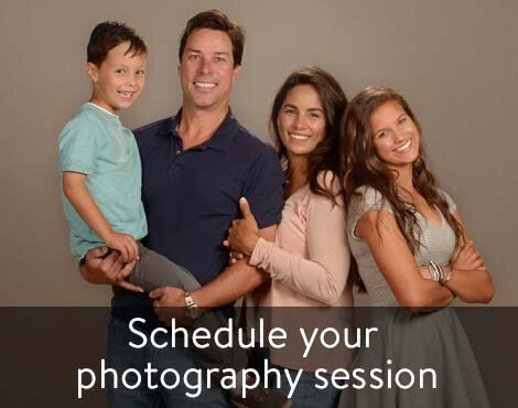 Schedule Your Setting!