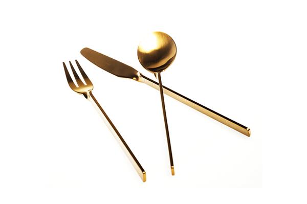 Malmo-cutlery-by-Miguel-Soeiro_gold3_toitoitoiluv.jpg