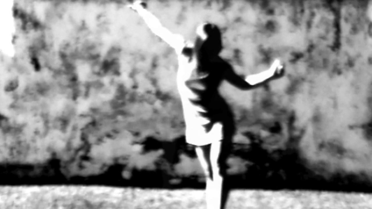 Still from Lea Porcelain - Similar Familiar Video